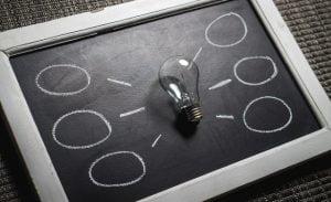 Non mollare: sono i piccoli esperimenti quotidiani che fanno il miracolo