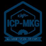 ICP-MKG ICAgile Deborah Ghisolfi