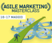Agile Marketing Masterclass