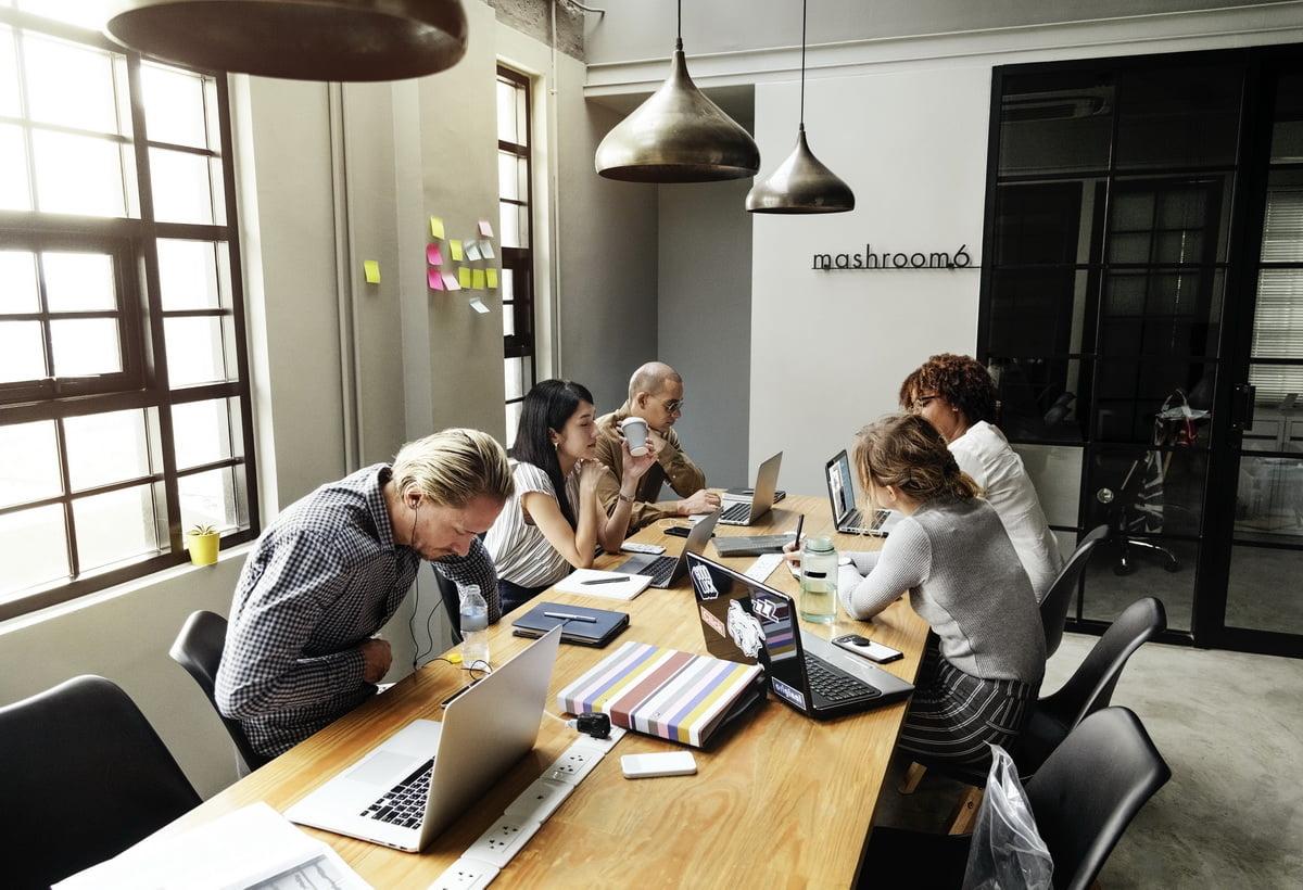 Le 5 sfide da affrontare quando si parla di Agile Business