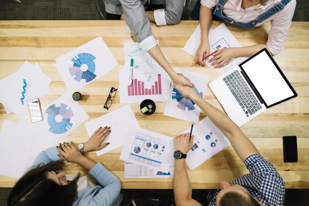 Agile Marketing Online course