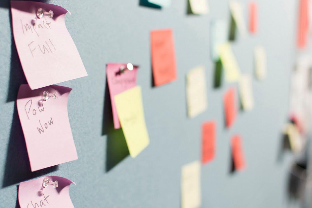 strategia di marketing agile per migliorare le tue campagne di marketing