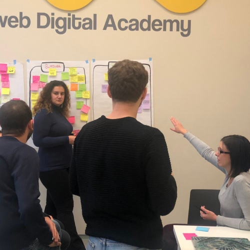 fastweb digital academy e cariplo factory scelgono agile marketing