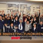 pixartprinting customer focus Deborah Ghisolfi