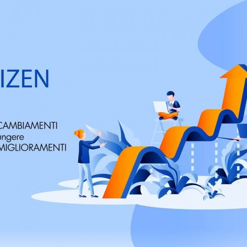 kaizen-marketing