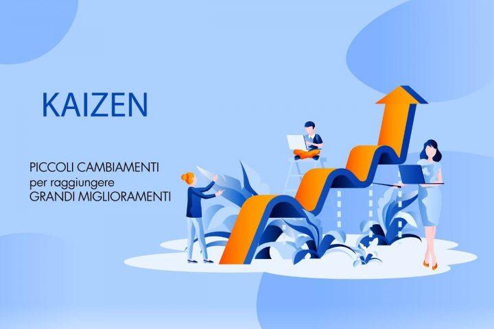 kaizen-marketing