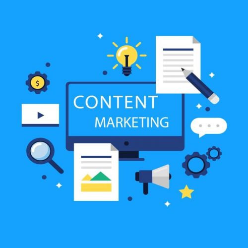 content-marketing-definizione