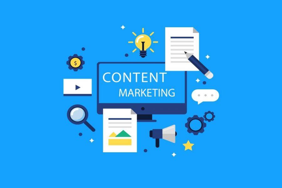 content-marketing-definizione