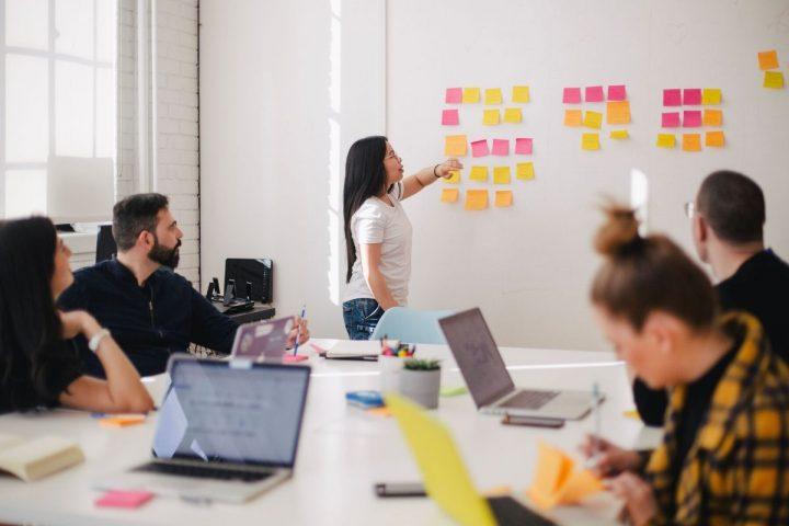 misurare-efficacia-campagne-marketing-digitale