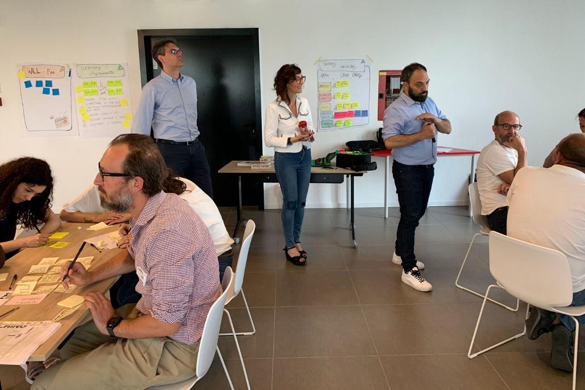 metodologia-agile-benefici