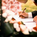 Gli accordi Agili si basano sul valore
