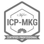ICP-MKG Agility in Marketing Corso Certificato