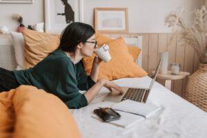 le 4 differenze fra smartworking e Cultura Agile