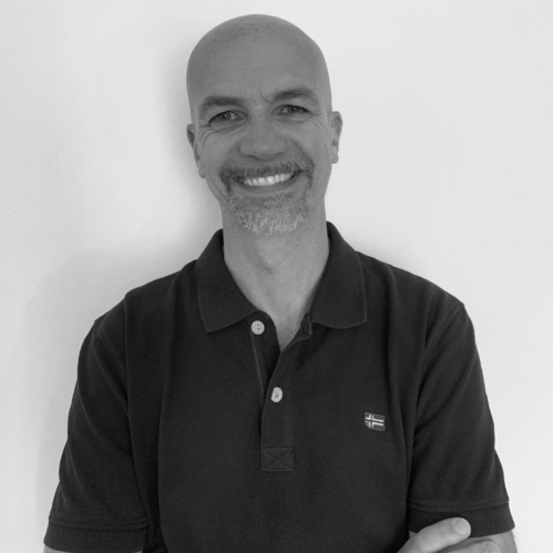 Fabio Delaiti Certified Professional Kanban Coach